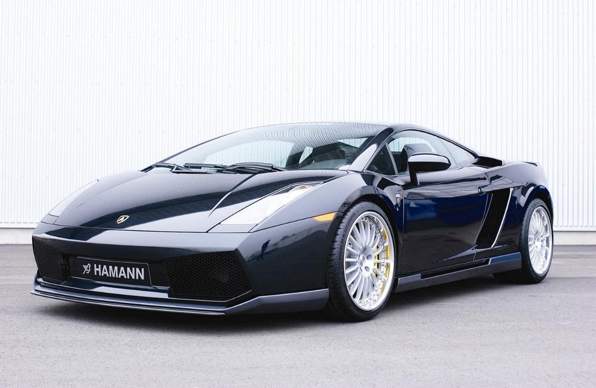 ver fotos de coches deportivos: